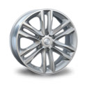 Диск Chevrolet GM48