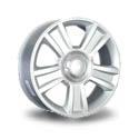 Диск Chevrolet GM53
