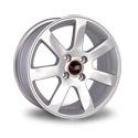 Диск Chevrolet GM55