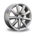 Диск Chevrolet GM56
