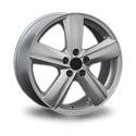 Диск Chevrolet GM57