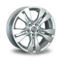 Диск Chevrolet GM59