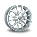 Replica Chevrolet GM60 6.5x16 4*114.3 ET 49 dia 56.6 S