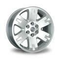 Диск Chevrolet GM62