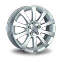 Диск Chevrolet GM68