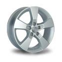 Replica Chevrolet GM70 6.5x15 5*105 ET 39 dia 56.6 S