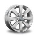 Replica Chevrolet GM73 5.5x14 4*100 ET 39 dia 56.6 S