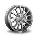 Replica Chevrolet GM74 5.5x14 4*100 ET 39 dia 56.6 S