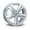 Диск Chevrolet GM83