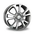 Диск Chevrolet GM88