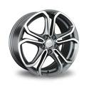 Диск Chevrolet GM94