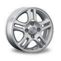 Диск Chevrolet GM95