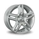Диск Chevrolet GM96