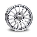Диск Chevrolet W3601