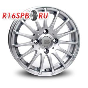 Литой диск Replica Chevrolet W3601 6x15 4*114.3 ET 44