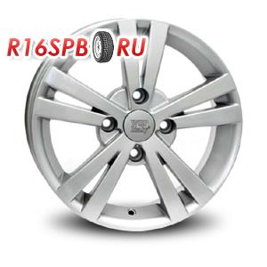 Литой диск Replica Chevrolet W3602 6x15 4*114.3 ET 44