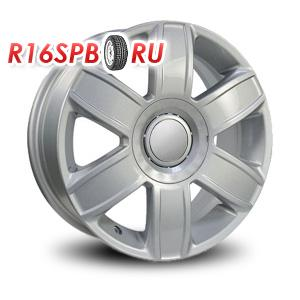 Литой диск Replica Citroen CI1H