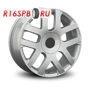 Литой диск Replica Citroen CI4