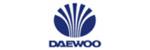 Диски Replica Daewoo