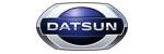 Диски Datsun