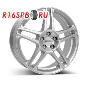 Литой диск Dezent RB 6.5x15 4*108 ET 25