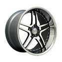 Диск Eurosport Euro 63 RS MG