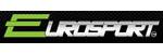 Диски Eurosport