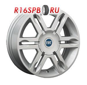 Литой диск Replica Fiat FT1 6x15 4*98 ET 32
