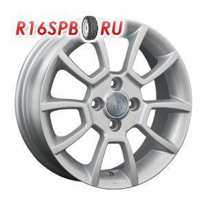 Литой диск Replica Fiat FT3 6x15 4*98 ET 44 S