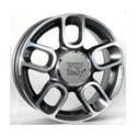 Диск Fiat W156