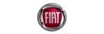 Диски Fiat