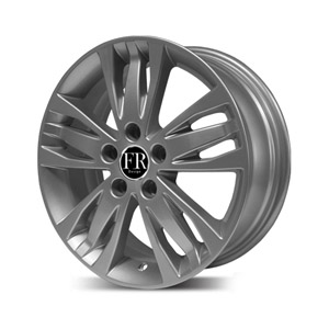 Литой диск Replica Ford 1037