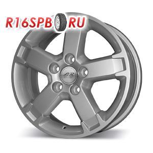 Литой диск Replica Ford 226 (FD4)