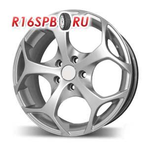 Литой диск Replica Ford 619 7x17 5*108 ET 50