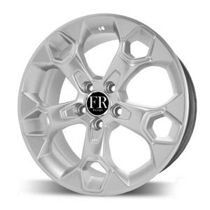 Литой диск Replica Ford 653