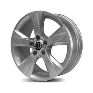 Литой диск Replica Ford 668