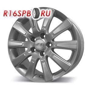 Литой диск Replica Ford 819 6.5x16 5*108 ET 52.5