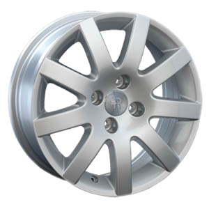 Литой диск Replica Ford FD117 6.5x16 4*108 ET 37.5