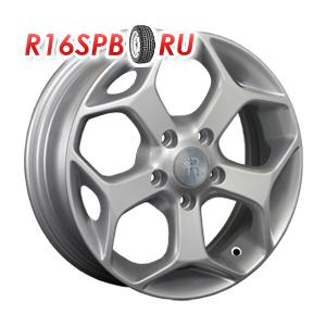 Литой диск Replica Ford FD12 6x15 5*108 ET 52.5 S