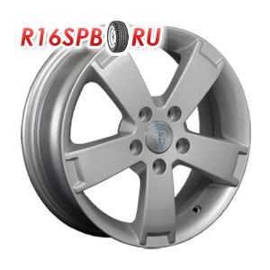 Литой диск Replica Ford FD13 6x15 5*108 ET 52.5 S