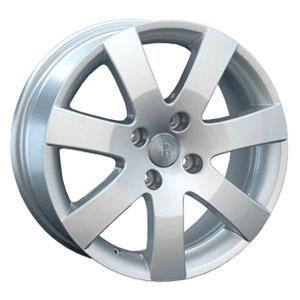 Литой диск Replica Ford FD140 7x16 4*108 ET 41.5