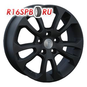 Литой диск Replica Ford FD16 6.5x16 5*108 ET 52.5 MB
