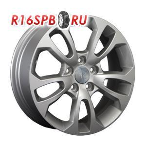 Литой диск Replica Ford FD16 6.5x16 5*108 ET 50 S