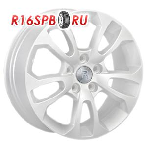 Литой диск Replica Ford FD16 6.5x16 5*108 ET 50 W