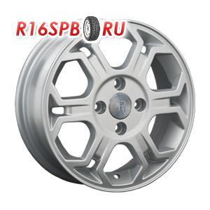 Литой диск Replica Ford FD19 6x15 4*108 ET 52.5 S