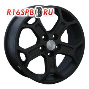 Литой диск Replica Ford FD21 7.5x17 5*108 ET 55 MB