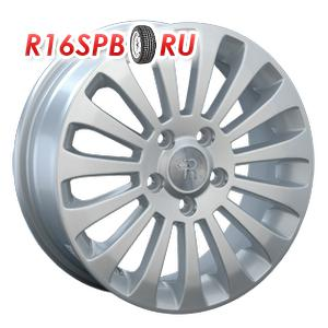 Литой диск Replica Ford FD24 6.5x16 4*108 ET 52.5 S