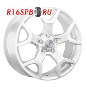 Литой диск Replica Ford FD28 7.5x17 5*108 ET 52.5 W