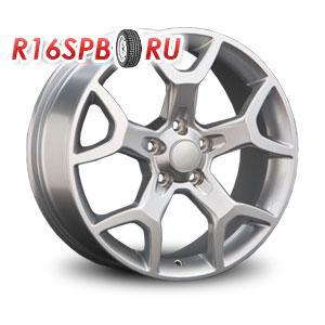 Литой диск Replica Ford FD28