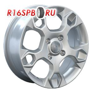 Литой диск Replica Ford FD29 6x15 4*108 ET 47.5 S